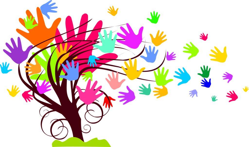 Consulenza e supporto psicologico