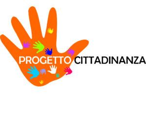 Progetto cittadinanza