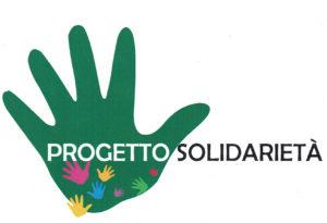 Progetto solidarieta